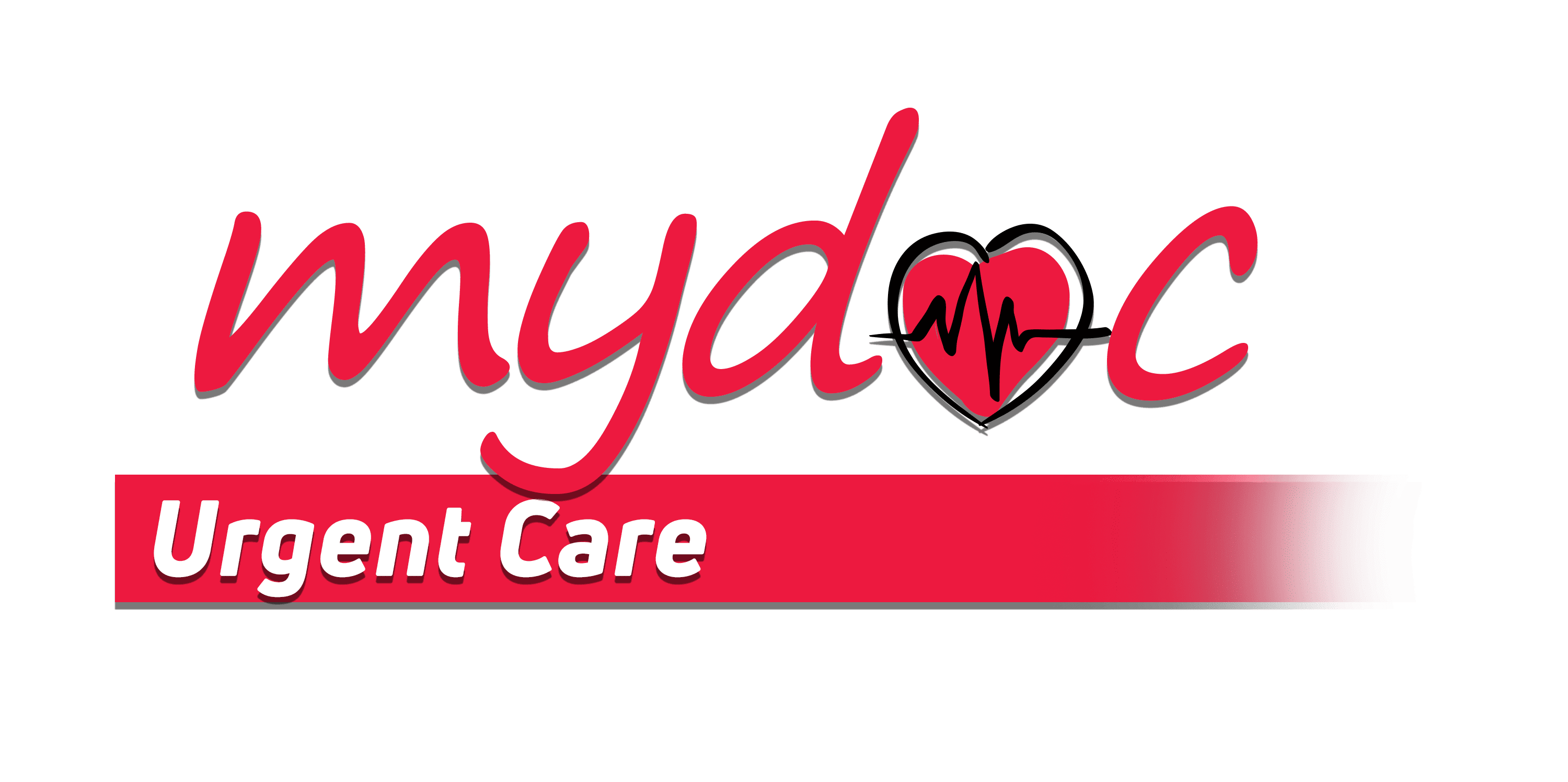 myDoc & Urgent Care